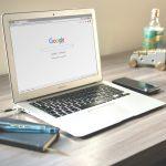 Brand identity blog