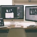 Why your website is important